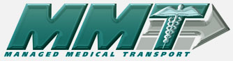 Medical Managed Transport
